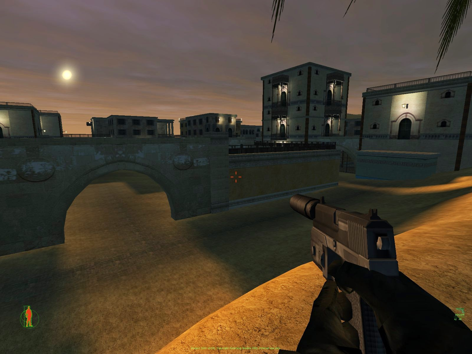 igi ii game download for free