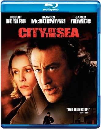 City By the Sea 2002 Dual Audio BluRay Download