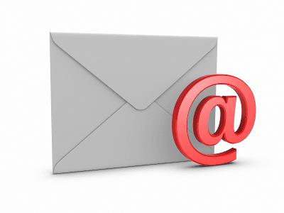 Como enviar mensagem privada