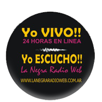 LA NEGRA RADIO WEB