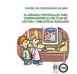 III Jornadas de Lectura y Biblioteca