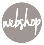 WEBSHOP!