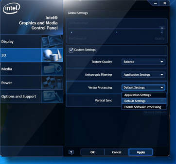 phaser 3100mfp драйвер скачать windows 7 scanner interfeice