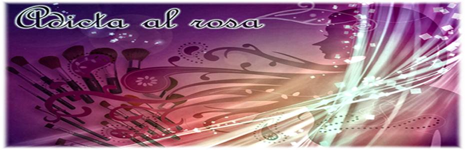Adicta Al Rosa
