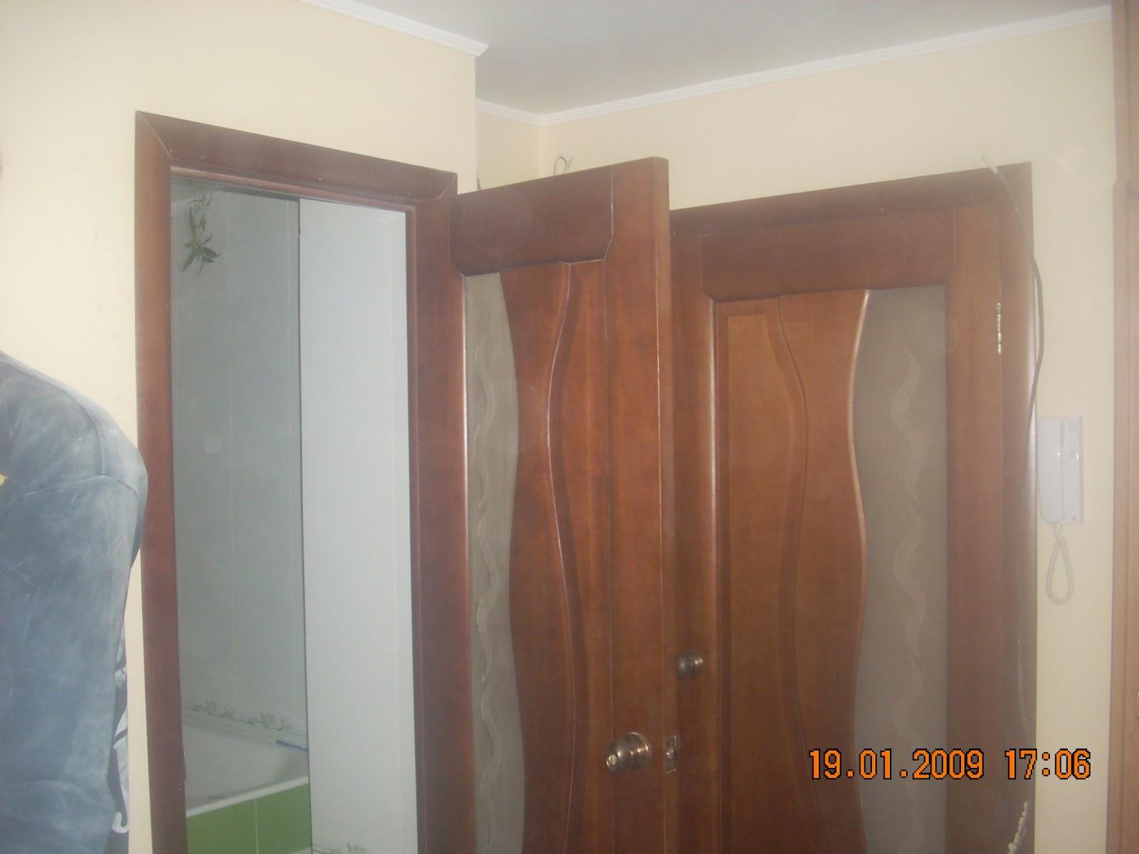 Дизайн квартир для женщин