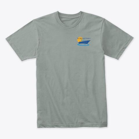 Sea Dreamer Store