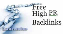 Backlink_Gratis_Optimasi_Seo_Blog