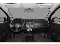 2012-Nissan-Versa-1.8-SL-4dr-Hatchback-I