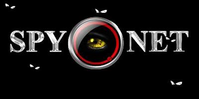 SpyNet 2.6