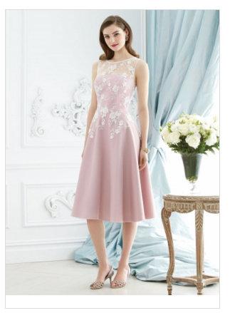 jaka sukienke wybrac na sylwestra