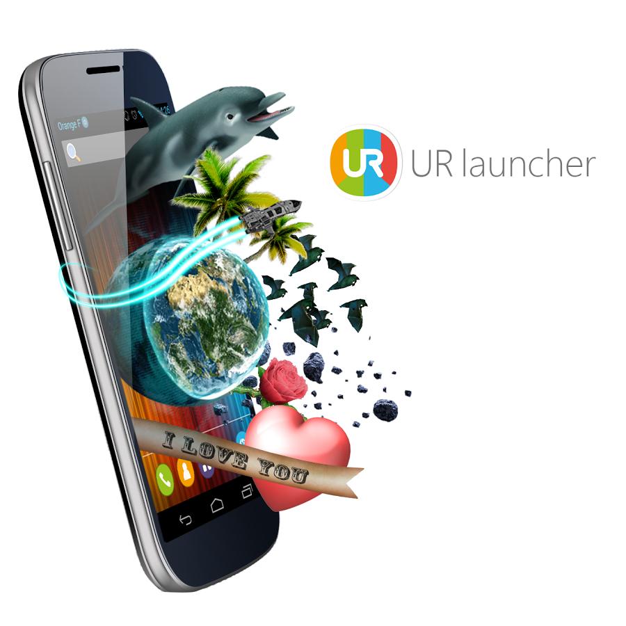 Android puerto rico apr consigue sorprendentes temas y for Fondos 3d para celular