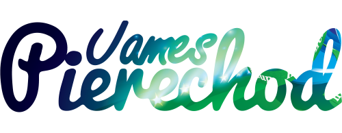 James Pierechod