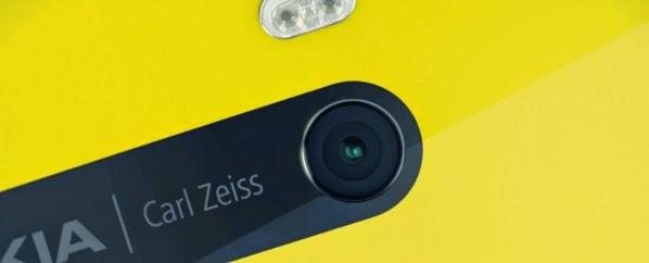 Tips Memotret Menggunakan Kamera Smartphone