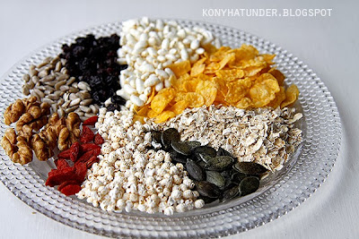 home_made_muesli_mix