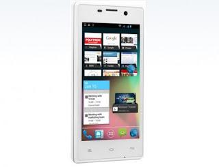 smartphone quad core dengan harga terjangkau