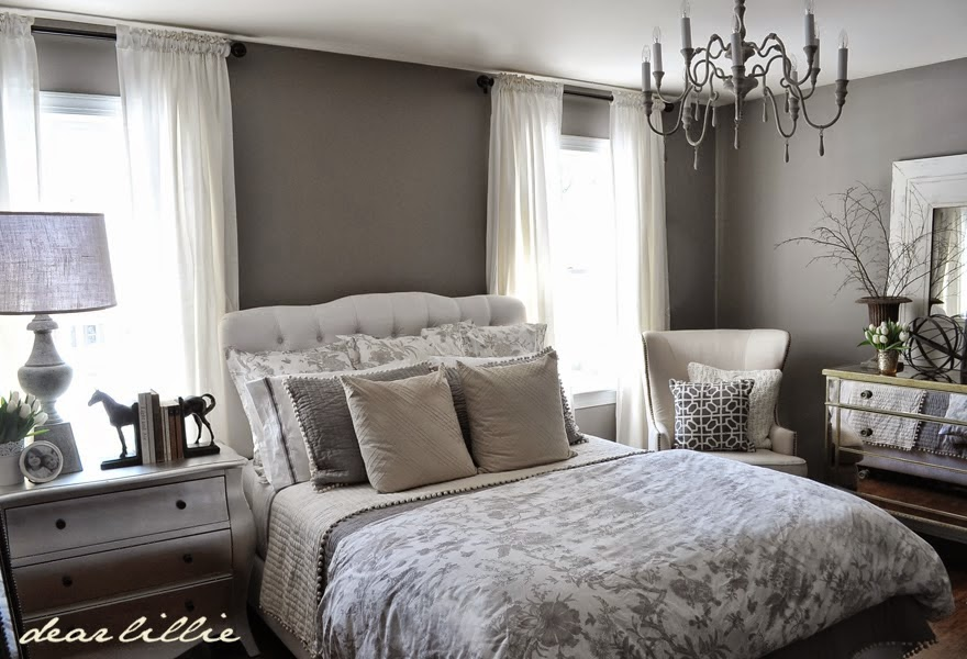 http://dearlillieblog.blogspot.com/2014/02/our-gray-guest-bedroom-and-full-source.html