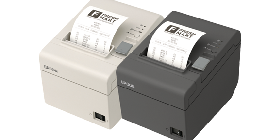 Epson Tm T20 Driver Free Download
