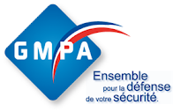 Le GMPA soutient la section CO du club Rathelot Garde Républicaine.