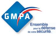 Le GMPA soutient la section CO du club Rathelot Garde Républicaine.