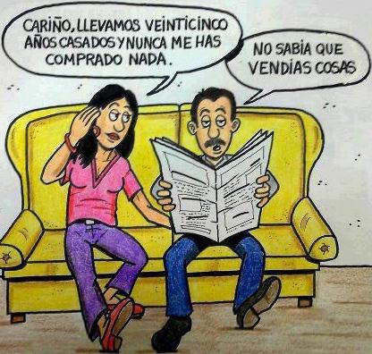PONGA LO QUE USTED QUIERA - Página 5 Jose+vicente+gomez+sandoval+-+taca%C3%B1o