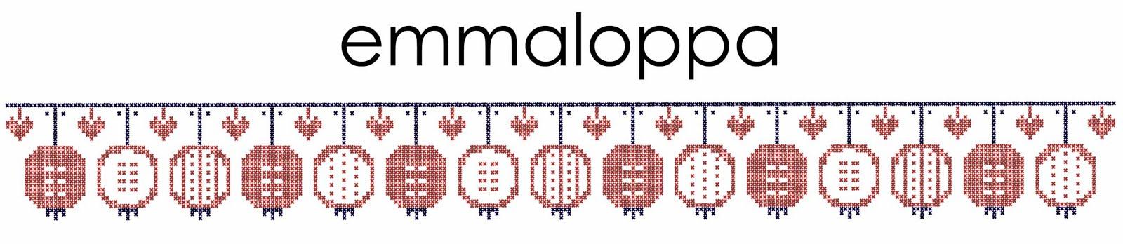 emmaloppa