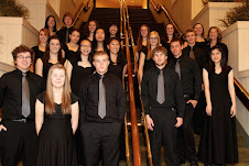 2011 Chamber Orchestra