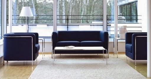 acheter canap pouf chaises pour votre salle d 39 attente les canap s au monde. Black Bedroom Furniture Sets. Home Design Ideas
