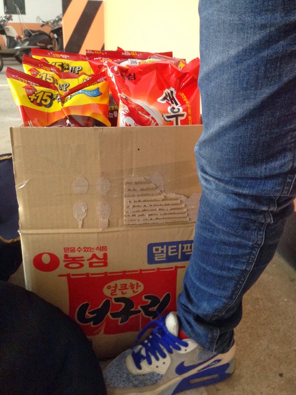 預購, 露天, 首爾, 運費, 進貨, 糖果, 年糕餅乾,餅乾,現貨, 熱銷, 樂天, 拍賣, 出國, cocoling, 代購, 韓國,