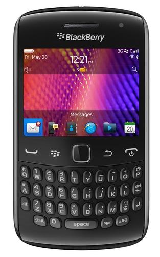 http://4.bp.blogspot.com/-xSy1raN4HY8/TntEbDTmOXI/AAAAAAAAAcU/yIDDhwY-Nas/s1600/RIM-BlackBerry-Curve-9350-9360-and-9370-Smartphones-with-BlackBerry-7-OS-2.jpg
