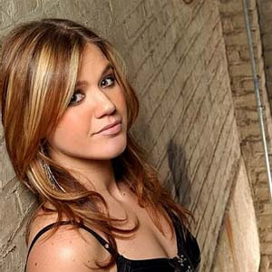 Kelly Clarkson - Dumb + Dumb = You Lyrics | Letras | Lirik | Tekst | Text | Testo | Paroles - Source: mp3junkyard.blogspot.com