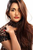 Anaika Soti new sizzling pics-thumbnail-9