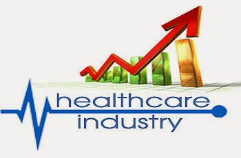 healthcare domain knowledge for it,health care systems, healthcare it news, merge healthcare, healthcare information