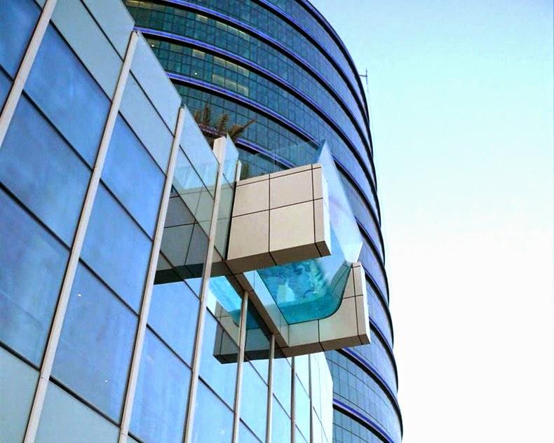 Dr espool blog de espool piscinas piscinas curvil neas for Piscinas familiares desmontables