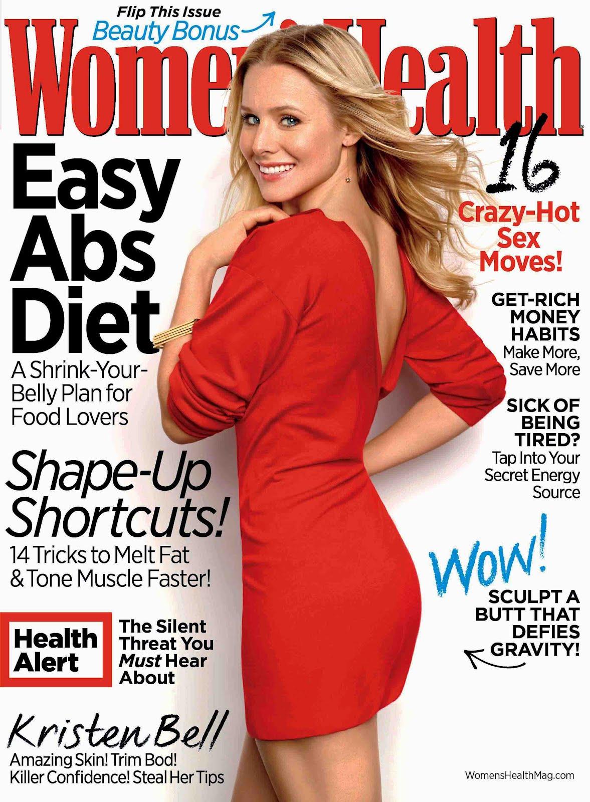 http://4.bp.blogspot.com/-xT-i_fXhJUs/T1pXOgPhWWI/AAAAAAACaIk/dMVPuxyF_m0/s1600/Kristen%2BBell%2Bwomans%2Bmagazine%2Bcover%2Bphotos.jpg