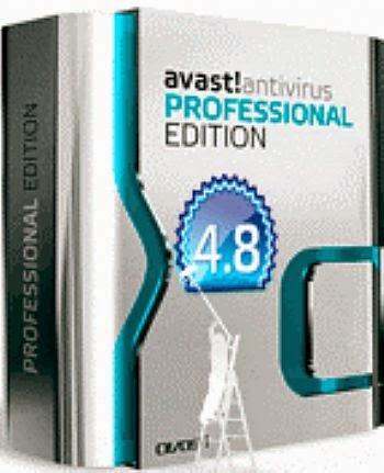 best avast antivirus free download