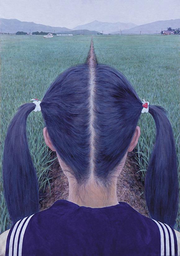 اغرب وأجمل الصور الاحترافية في العالم ستدهشك جداً !! optical-illusions-36