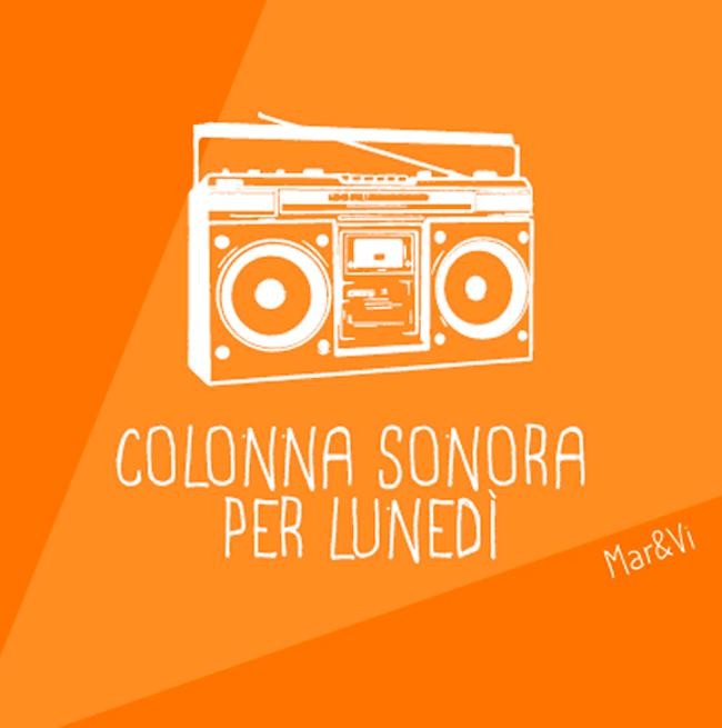 Mar vi blog colonna sonora per luned ry x for Spirit colonna sonora