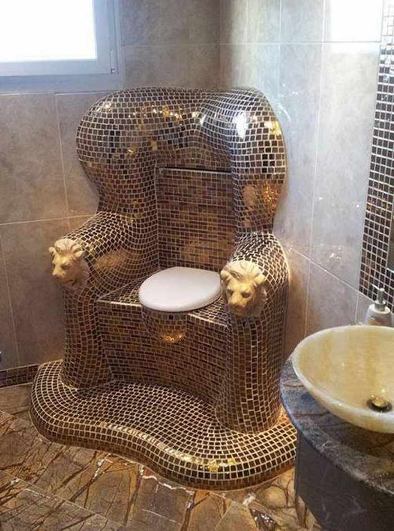 Most Comfortable Toilet SeatMost Comfortable Toilet Seat FCPMost Comfortable Toilet Seat  The world s most comfortable toilet  . Most Comfortable Toilet Seat. Home Design Ideas