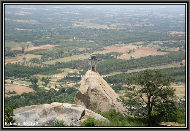 Must vist places in Karnataka