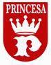 http://brasileiroseried.blogspot.com.br/2013/12/princesa-do-solimoes-esporte-clube.html