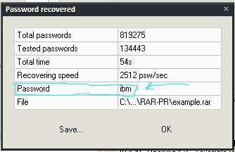 Adobe flash cs3 keygen free download. crack for rar password recovery v1