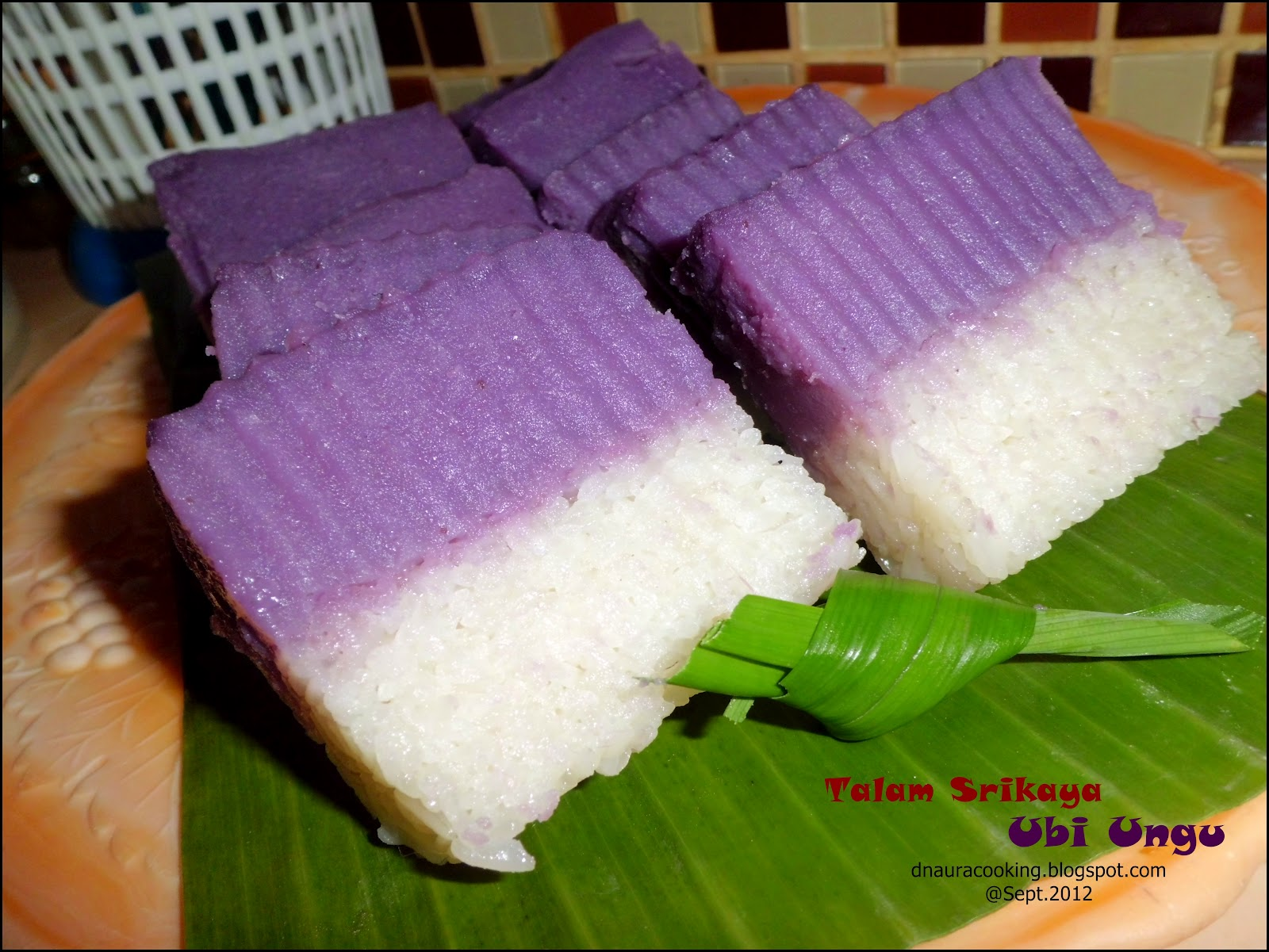Resep Talam Cake Ideas and Designs