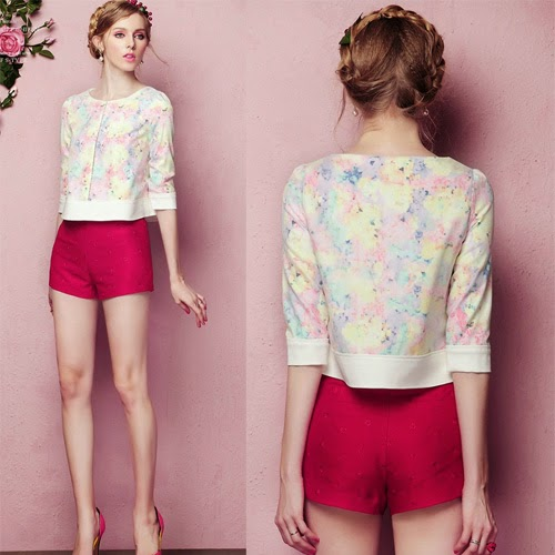 http://www.wholesale7.net/2014-autumn-new-brand-to-youth-lady-blouse-euro-america-floral-pattern-split-joint-fresh-half-sleeve-s-xl-blouse_p152588.html