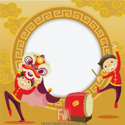 chinese-new-year-lion-dance