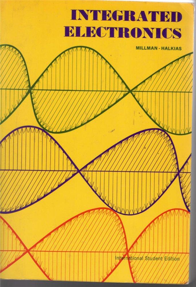 Beautiful Free Electronic Circuits Pdf Pattern - Electrical and ...