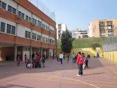 Escola El Turo - Spain