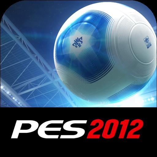 Pro Evolution Soccer 2012 v1.0.5 - Jogos Android - Download baixar apk