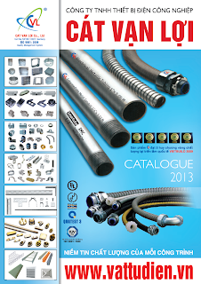 Ống thép luồn dây điện mềm có bọc nhựa KAIPHONE/ CATVANLOI -Water-proof Flexible Metallic Conduit (W.PFMC); Ống thép luồn dây điện mềm không bọc nhựa- Flexible Metallic Conduit (FMC); Ống thép luồn dây điện mềm có bọc nhựa dày- Liquidtight Flexible Metal Conduit (LFMC); Phụ kiện nối ống thép luồn dây điện mềm -Flexible Conduit Connectors; Ống thép tráng kẽm luồn dây điện trơn SMARTUBE/CATVANLOI EMT tiêu chuẩn Mỹ -ANSI C80.3/UL797-EMT steel conduit (Electrical Metallic Tubing); Ống thép tráng kẽm luồn dây điện trơn IMC tiêu chuẩn Mỹ tiêu chuẩn Mỹ -ANSI C80.6/UL1242- IMC steel conduit (Intermediate Metal Conduit) ; Ống thép tráng kẽm luồn dây điện tiêu chuẩn Mỹ ANSI C80.1/UL6- Rigid Steel Conduit (RSC); Ống thép tráng kẽm luồn dây điện tiêu chuẩn Anh BS4568 Class 3-BS4568 Class 3 White steel conduit; Ống thép trắng kẽm luồn dây điện tiêu chuẩn Nhật Loại JIS C8305 Type E- JIS C 8305 Type E–White steel conduit; Phụ kiện ống luồn dây điện EMT / IMC/ BS4568/ JIS C8305- GI steel Conduit Accessories/ Steel conduit Fittings; : Ty ren /Ty treo/ Thanh ren/Ty răng M6, M8, M10, M12, M16, M20- TCVN 197:2002/JIS B 1051 /DIN 975/DIN 976  (High quality Thread rod), Khớp nối ty ren (Thread rod coupling), Bịt đầu ty (Plastic end cap for thread rod), Tắc kê đạn (Drop in Anchor), Tắc kê tường (Anchor Bolts), Tắc kê chuồn (Heavy duty concrete Insert), Cùm treo ống/Pad treo ống/ Đai treo ống 2 mảnh / Kẹp treo ty & ống / Kẹp treo ống thép luồn dây điện, ống PCCC/ HVAC (Steel conduit hanger/Steel conduit Clamp/Pipe hanger), Kẹp xà gồ/ Kẹp dầm thép (Beam Clamp/Iron Beam Clamp), Kẹp treo C (Purlin Clamp/Suspending Clamp), Kẹp treo ống HVAC (Clevis hanger), Kẹp treo ống & ty ren