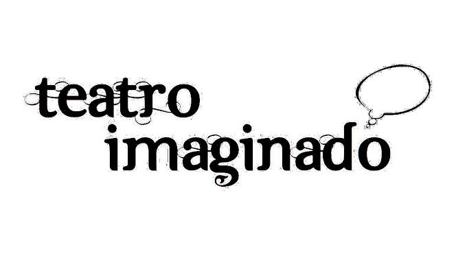 Teatro Imaginado