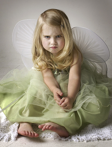 Photo of lovely little Girl picture gallery to download free